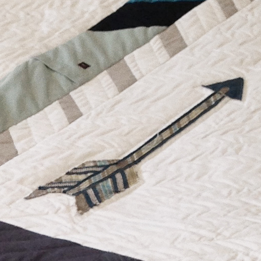 Callout_FrontQuilt_800x400_v2