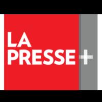 21 Fév, 2015 | La Presse + | Moderniser La Courtepointe