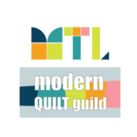 May 11, 2016 | Montreal Modern Quilt Guild | Member Spotlight:  Suzanne Paquette