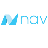Nov 4, 2014 | Nav.com | Business Owner Story #35
