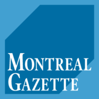 Dec 17, 2014 | Montreal Gazette | Decor: Atelier Six Turns Sentimental Fabrics Into Modern Quilts